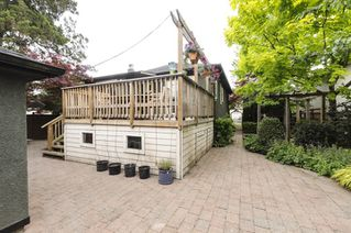 Photo 15: 808 E 28TH AVENUE in Vancouver: Fraser VE House for sale (Vancouver East)  : MLS®# R2068487