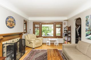 Photo 8: 808 E 28TH AVENUE in Vancouver: Fraser VE House for sale (Vancouver East)  : MLS®# R2068487