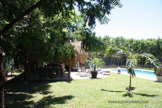 Photo 12: House for Sale - Coronado Equestrian Club