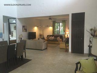 Photo 24: House for Sale - Coronado Equestrian Club