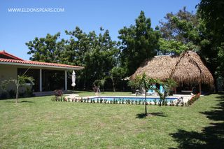 Photo 9: House for Sale - Coronado Equestrian Club