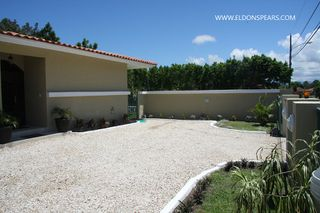 Photo 7: House for Sale - Coronado Equestrian Club