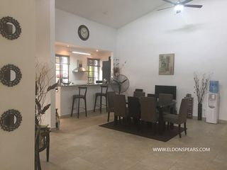 Photo 17: House for Sale - Coronado Equestrian Club