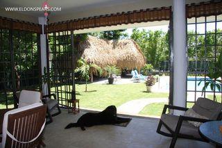 Photo 15: House for Sale - Coronado Equestrian Club