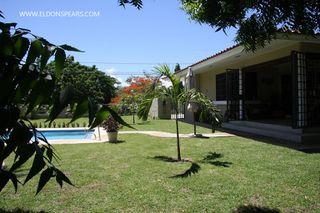 Photo 14: House for Sale - Coronado Equestrian Club