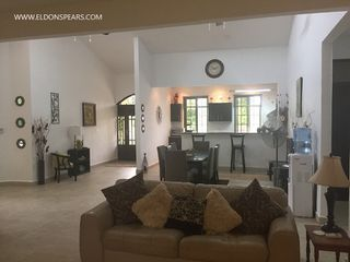 Photo 19: House for Sale - Coronado Equestrian Club