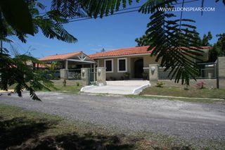 Photo 4: House for Sale - Coronado Equestrian Club