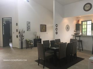Photo 20: House for Sale - Coronado Equestrian Club