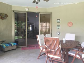 Photo 27: House for Sale - Coronado Equestrian Club
