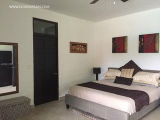 Photo 16: House for Sale - Coronado Equestrian Club