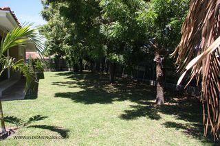 Photo 11: House for Sale - Coronado Equestrian Club