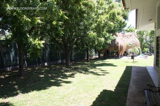 Photo 13: House for Sale - Coronado Equestrian Club
