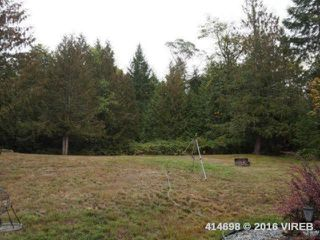 Photo 37: 2661 MORGAN Way in SHAWNIGAN LAKE: Z3 Shawnigan House for sale (Zone 3 - Duncan)  : MLS®# 414698