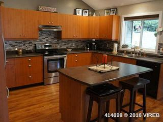 Photo 12: 2661 MORGAN Way in SHAWNIGAN LAKE: Z3 Shawnigan House for sale (Zone 3 - Duncan)  : MLS®# 414698