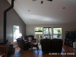 Photo 4: 2661 MORGAN Way in SHAWNIGAN LAKE: Z3 Shawnigan House for sale (Zone 3 - Duncan)  : MLS®# 414698