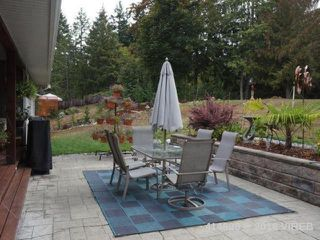 Photo 16: 2661 MORGAN Way in SHAWNIGAN LAKE: Z3 Shawnigan House for sale (Zone 3 - Duncan)  : MLS®# 414698