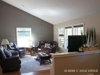Photo 3: 2661 MORGAN Way in SHAWNIGAN LAKE: Z3 Shawnigan House for sale (Zone 3 - Duncan)  : MLS®# 414698