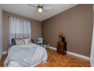 Photo 12: 3763 ROBSON DRIVE in Abbotsford: Abbotsford East House for sale : MLS®# R2114513