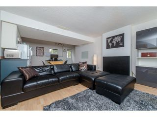 Photo 18: 3763 ROBSON DRIVE in Abbotsford: Abbotsford East House for sale : MLS®# R2114513
