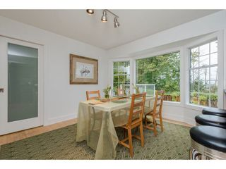 Photo 6: 3763 ROBSON DRIVE in Abbotsford: Abbotsford East House for sale : MLS®# R2114513