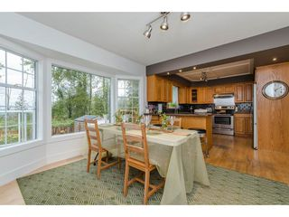 Photo 7: 3763 ROBSON DRIVE in Abbotsford: Abbotsford East House for sale : MLS®# R2114513