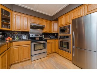Photo 9: 3763 ROBSON DRIVE in Abbotsford: Abbotsford East House for sale : MLS®# R2114513
