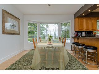 Photo 5: 3763 ROBSON DRIVE in Abbotsford: Abbotsford East House for sale : MLS®# R2114513