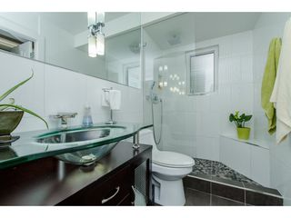 Photo 14: 3763 ROBSON DRIVE in Abbotsford: Abbotsford East House for sale : MLS®# R2114513