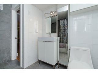 Photo 16: 3763 ROBSON DRIVE in Abbotsford: Abbotsford East House for sale : MLS®# R2114513