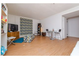 Photo 15: 3763 ROBSON DRIVE in Abbotsford: Abbotsford East House for sale : MLS®# R2114513