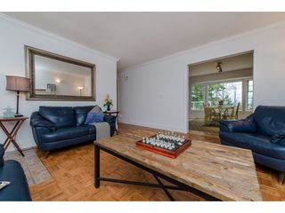 Photo 4: 3763 ROBSON DRIVE in Abbotsford: Abbotsford East House for sale : MLS®# R2114513
