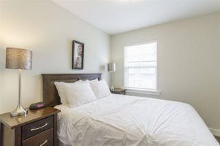 Photo 13: 55 2469 164 STREET in Surrey: Grandview Surrey Townhouse for sale (South Surrey White Rock)  : MLS®# R2265588
