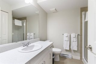 Photo 14: 55 2469 164 STREET in Surrey: Grandview Surrey Townhouse for sale (South Surrey White Rock)  : MLS®# R2265588