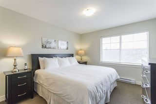 Photo 10: 55 2469 164 STREET in Surrey: Grandview Surrey Townhouse for sale (South Surrey White Rock)  : MLS®# R2265588