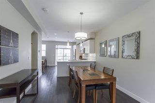 Photo 6: 55 2469 164 STREET in Surrey: Grandview Surrey Townhouse for sale (South Surrey White Rock)  : MLS®# R2265588