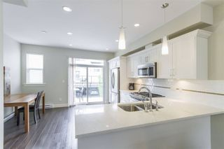 Photo 3: 55 2469 164 STREET in Surrey: Grandview Surrey Townhouse for sale (South Surrey White Rock)  : MLS®# R2265588