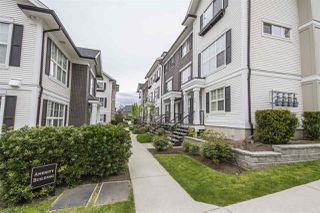 Photo 2: 55 2469 164 STREET in Surrey: Grandview Surrey Townhouse for sale (South Surrey White Rock)  : MLS®# R2265588