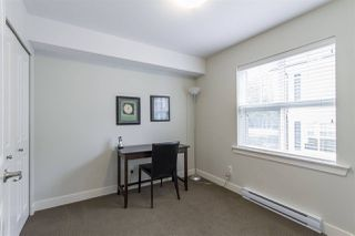 Photo 18: 55 2469 164 STREET in Surrey: Grandview Surrey Townhouse for sale (South Surrey White Rock)  : MLS®# R2265588