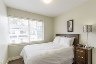 Photo 15: 55 2469 164 STREET in Surrey: Grandview Surrey Townhouse for sale (South Surrey White Rock)  : MLS®# R2265588