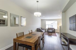 Photo 7: 55 2469 164 STREET in Surrey: Grandview Surrey Townhouse for sale (South Surrey White Rock)  : MLS®# R2265588