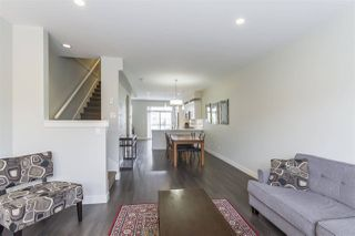 Photo 8: 55 2469 164 STREET in Surrey: Grandview Surrey Townhouse for sale (South Surrey White Rock)  : MLS®# R2265588