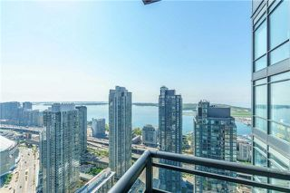 Photo 4: 5205 25 Telegram Mews in Toronto: Waterfront Communities C1 Condo for sale (Toronto C01)  : MLS®# C4142747