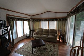 Main Photo: 69 3980 Squilax Anglemont Road in Scotch Creek: Recreational for sale : MLS®# 10182000