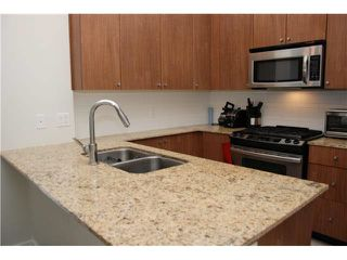 Photo 5: 301 280 ROSS DRIVE in NEW WEST: Fraserview NW Condo for sale (New Westminster)  : MLS®# V1112739