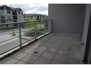 Photo 9: 301 280 ROSS DRIVE in NEW WEST: Fraserview NW Condo for sale (New Westminster)  : MLS®# V1112739