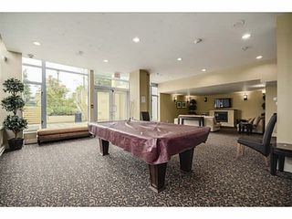 Photo 12: 301 280 ROSS DRIVE in NEW WEST: Fraserview NW Condo for sale (New Westminster)  : MLS®# V1112739