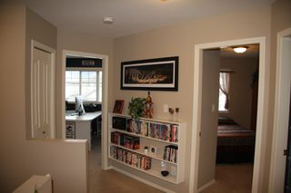 Photo 14: 15 7543 Morrow Road in Agassiz: Townhouse for sale