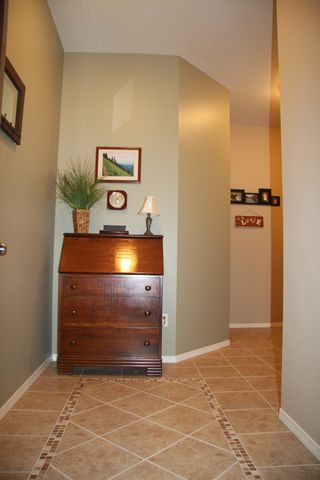 Photo 25: 15 7543 Morrow Road in Agassiz: Townhouse for sale
