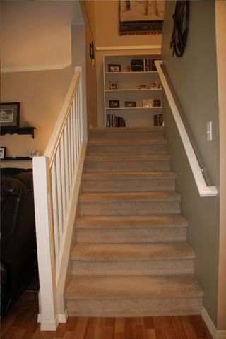 Photo 12: 15 7543 Morrow Road in Agassiz: Townhouse for sale