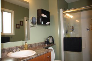 Photo 18: 15 7543 Morrow Road in Agassiz: Townhouse for sale
